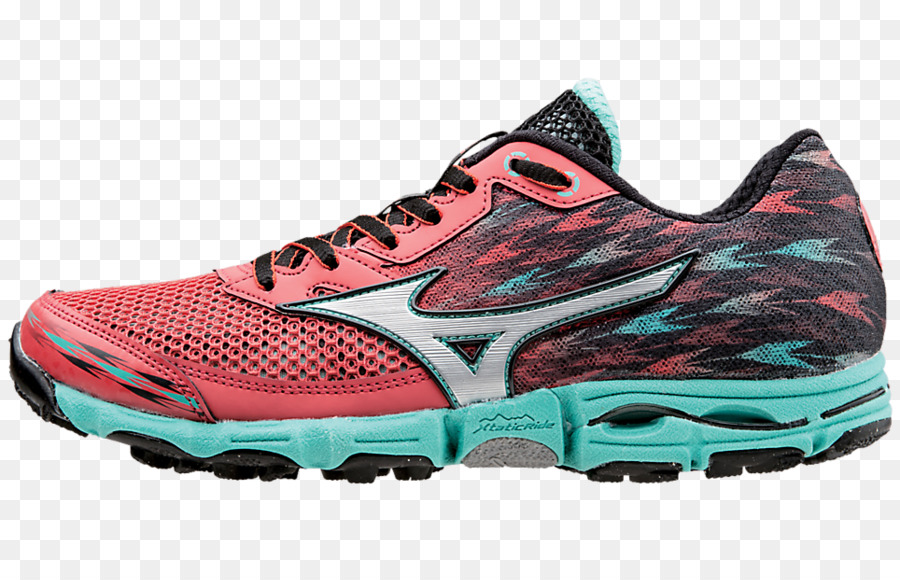 Sports shoes Mizuno Women s Wave Catalyst 2 Running Shoe Mizuno Corporation  Wave Hayate 2 - mizuno running shoes for women 2016 png download - 964 600  ... f6a0d6ebb