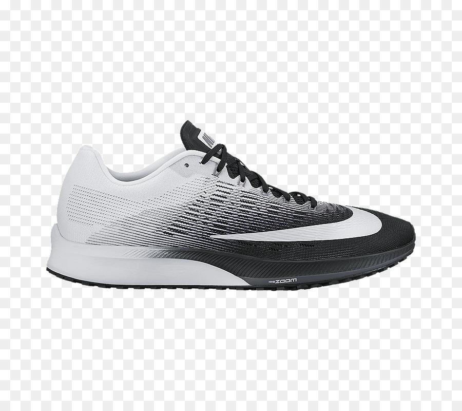 buy popular 4bf28 569a3 Männer Nike Air Zoom Elite 9 Laufschuhe Sport Schuhe Nike Air Zoom Elite 9  Frauen '