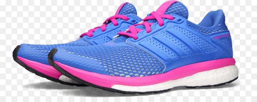 Nike Free sepatu Olahraga sepatu Basket - pink adidas sepatu lari untuk  wanita a976cb5402