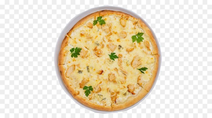Fromage à Pizza Cuisine Végétarienne Cuisine Américaine Recette