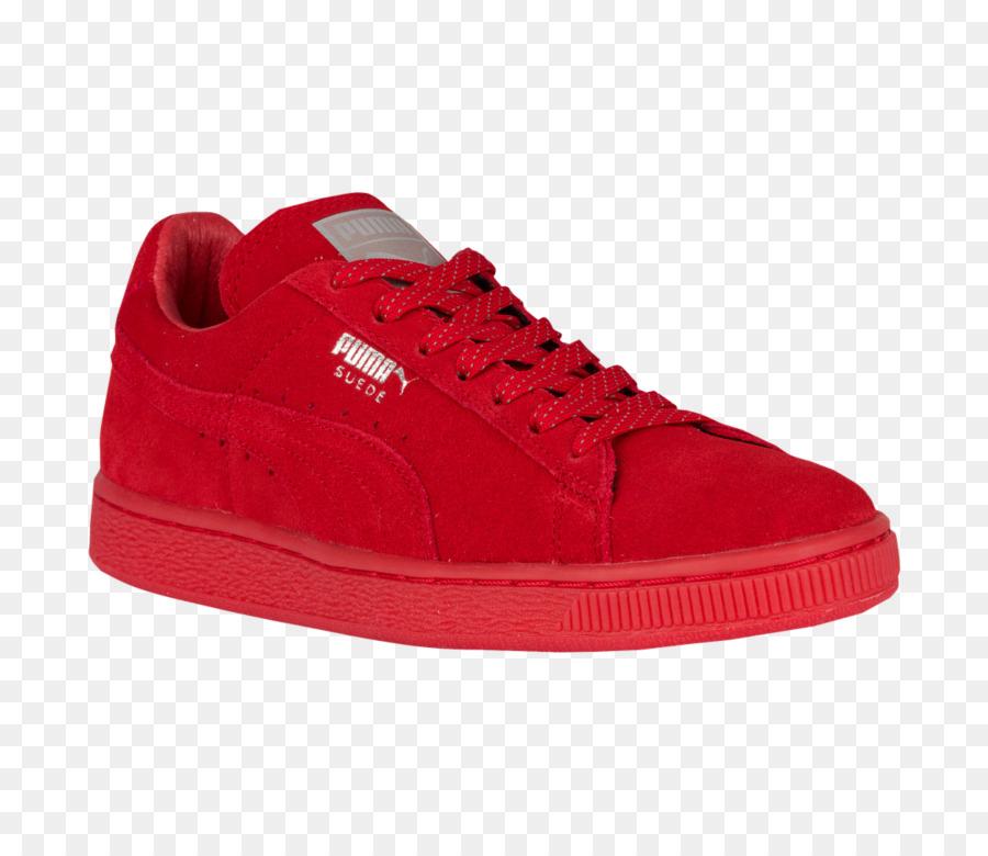 Sport Schuhe Originals Puma Rote Superstar Adidas Nmd AR3L5qj4