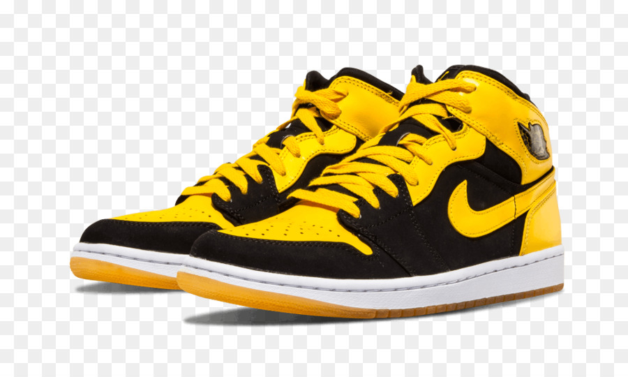 2dd6bb359d26af Sports shoes Air Jordan 1 Old Love New Love  Beginning Moments Pack ...