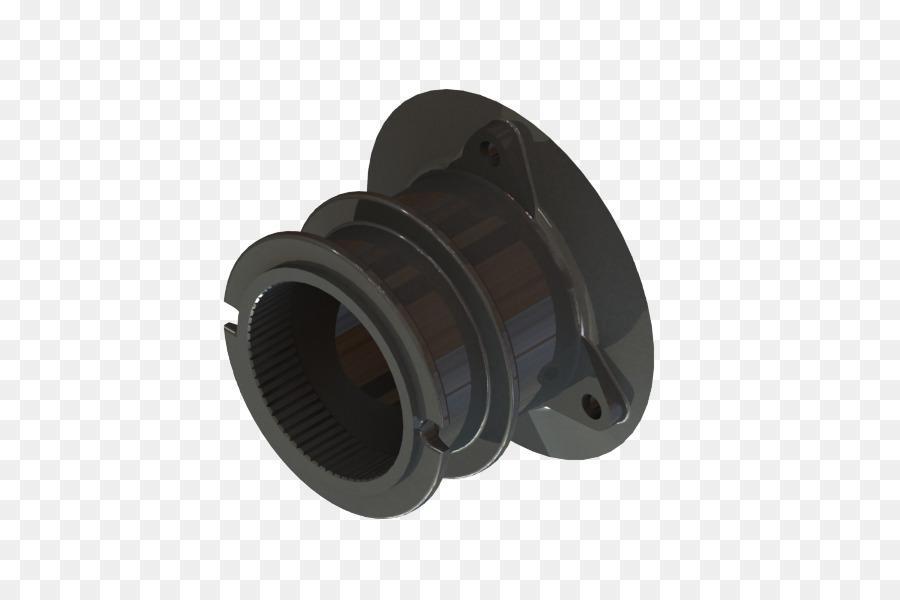 Fernglas canon 10x30 is ii optik leica kamera tropflampe png