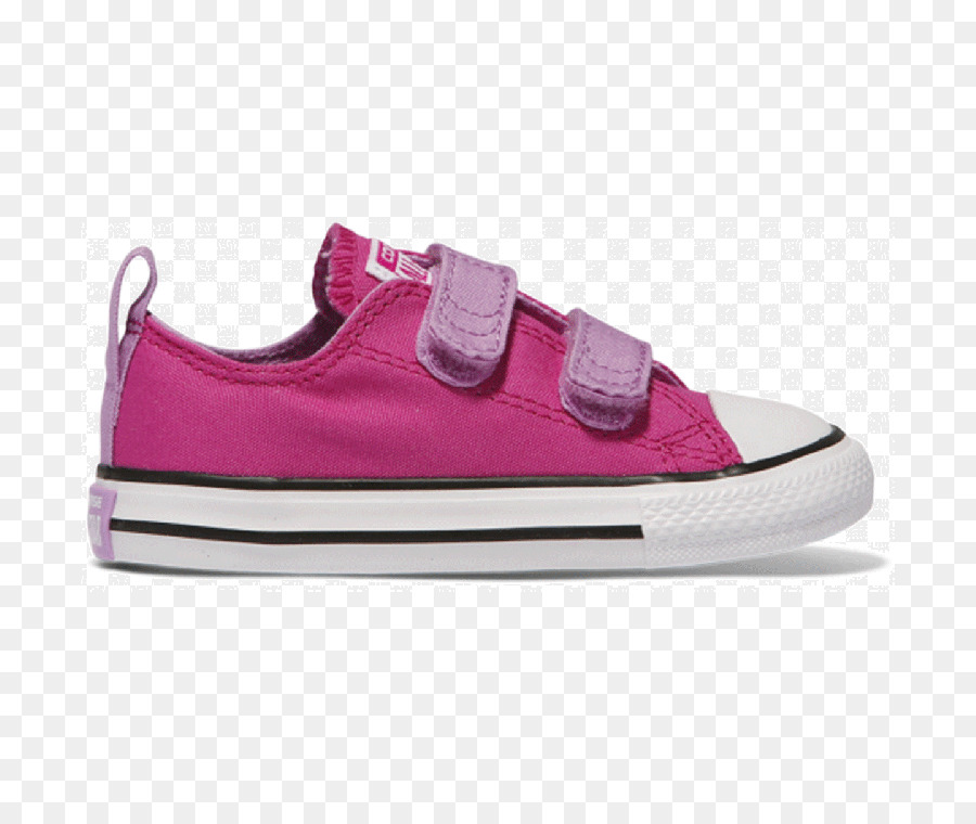 66765cb88e58 Chuck Taylor All-Stars Sports shoes Mens Converse Chuck Taylor All Star Ox  - converse shoes for women clearance