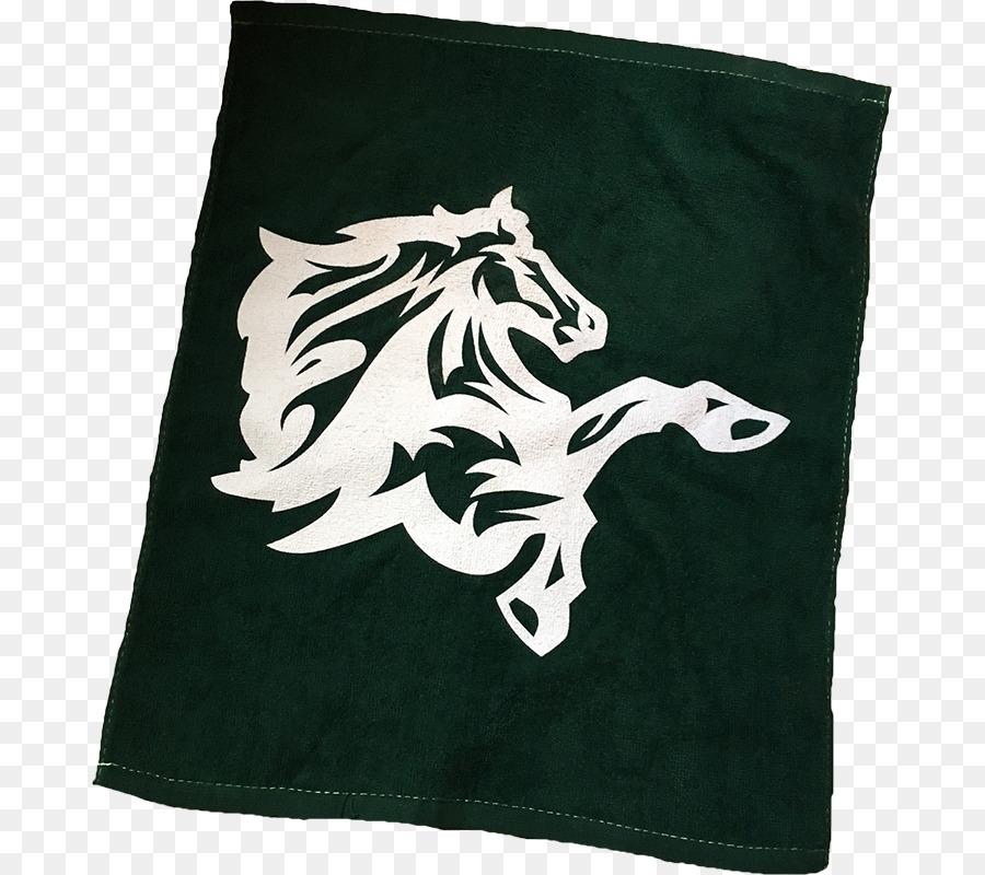 054d35806 T-shirt Textile Terrible Towel Myers Park Hoodie - terrible towel png  download - 731 800 - Free Transparent Tshirt png Download.