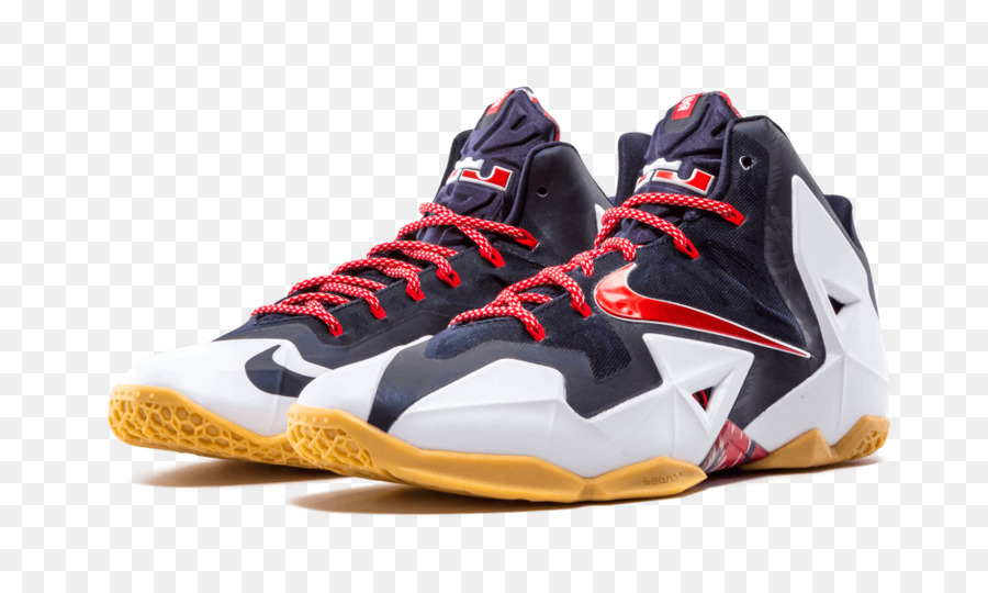 dcea89f268e6 Sports shoes Nike Lebron Soldier 11 Nike Lebron Xii Low - lebron 8 ...