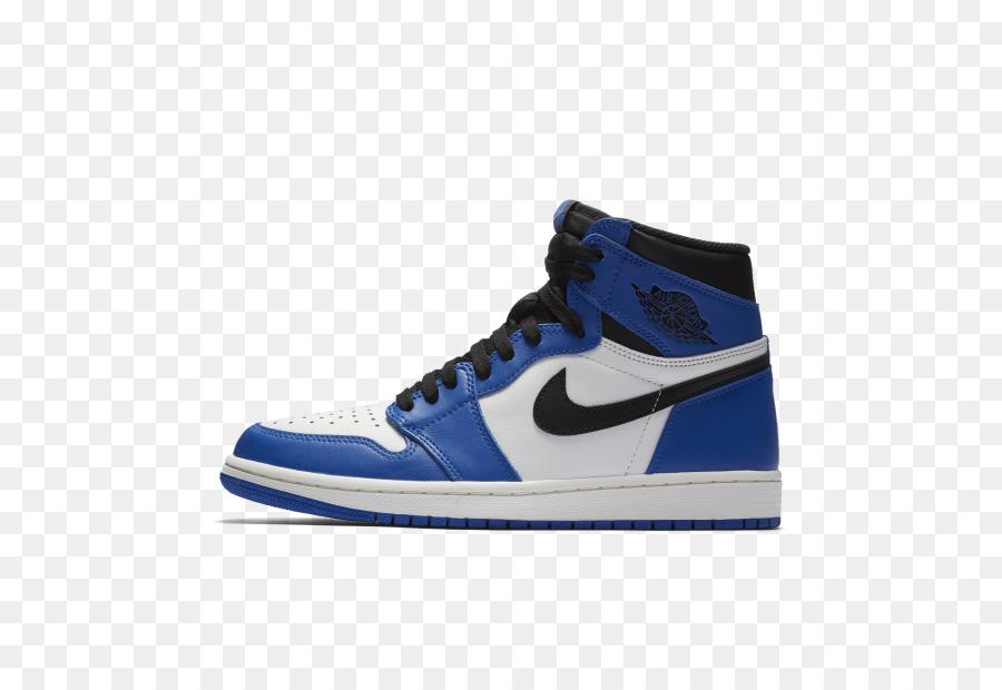 Jordan Air 1 Retro Sneaker High Mar Herren HeW2E9bIYD