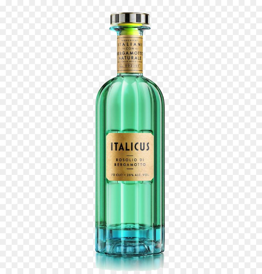 Rosolio-Schnaps, Likör, italienische Küche Cocktail - am besten ...