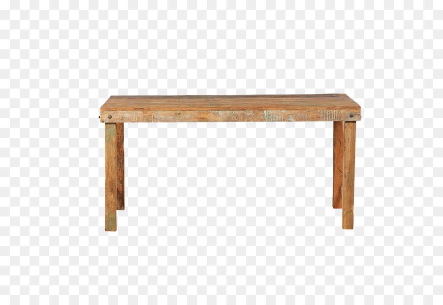 Tavolo sala da Pranzo Mobili da salotto Sedia - industriali di ...