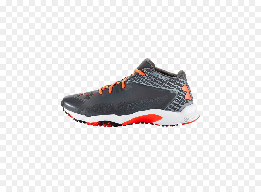 66ca62b405e8 Reebok YOURFLEX TRAIN 10 ALT Sports shoes Under Armour - steel toe heel  shoes for women png download - 615 650 - Free Transparent Reebok png  Download.