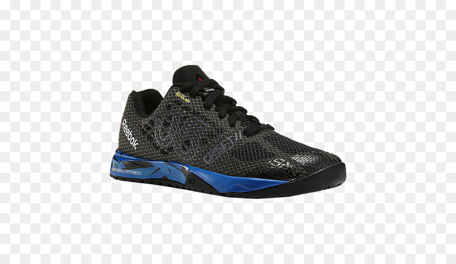 17192aa53a1f6f Reebok Nano Sports shoes Discounts and allowances - north face school  backpacks png download - 520 520 - Free Transparent Reebok png Download.
