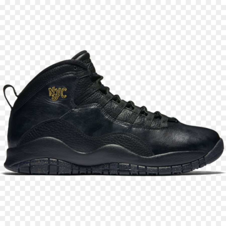 09e83ea7224da Hiking boot Under Armour Shoe Nike - jordan 10 png download - 1024 1024 -  Free Transparent Boot png Download.