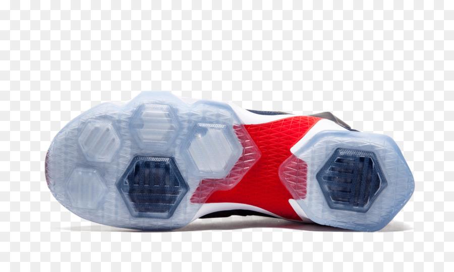 Sport Schuhe Nike LeBron 13 NikeLab Air Force 1 Mid Männer