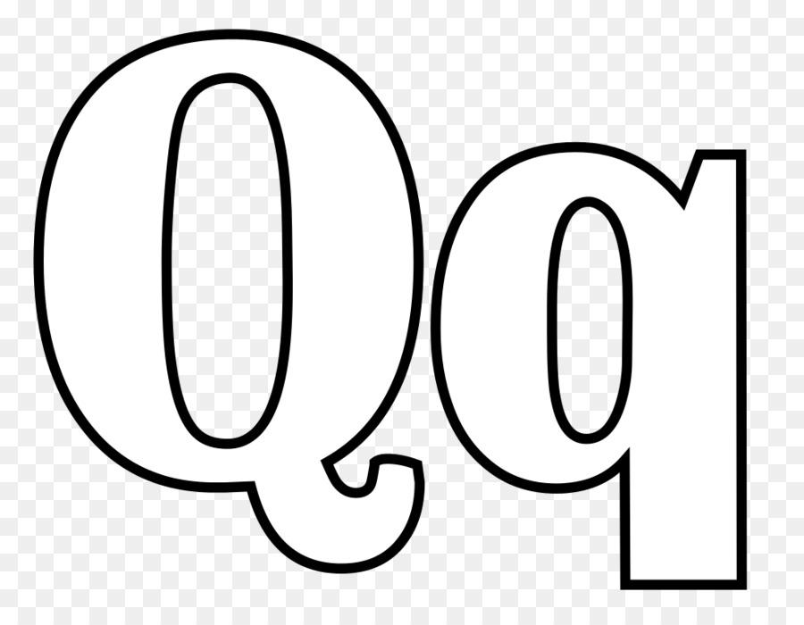 Libro para colorear Q Carta Niño Alfabeto - letra r páginas para ...