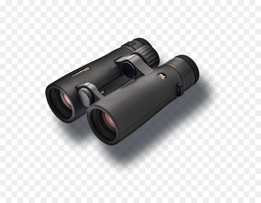 Die Besten Ferngläser Mit Entfernungsmesser : Fernglas teleskop zielfernrohr optik entfernungsmesser