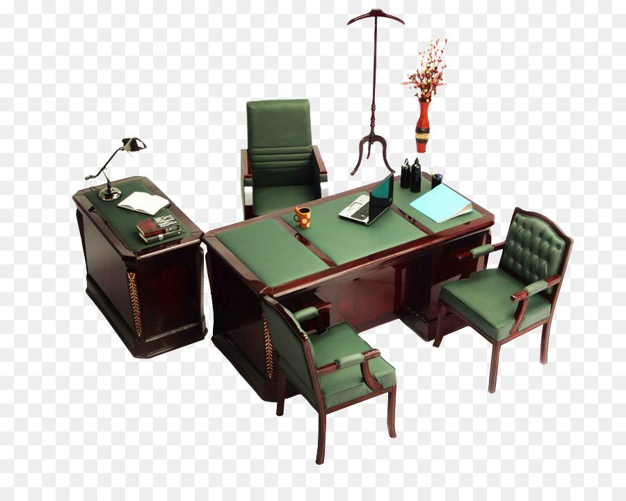 Schreibtisch Bürobedarf Tabelle Firma Call Center Office Png