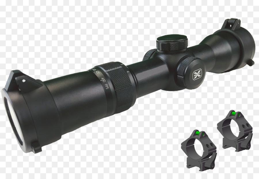Evo x marksman scope armbrust jagd zielfernrohr schießen armbrust