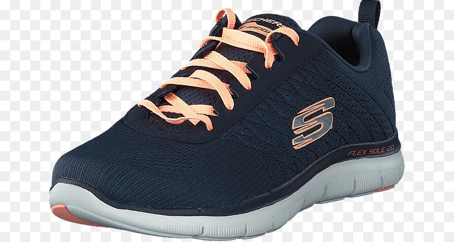 Appeal Break Femmes Sport Chaussures Flex Skechers De Hgwqvnx
