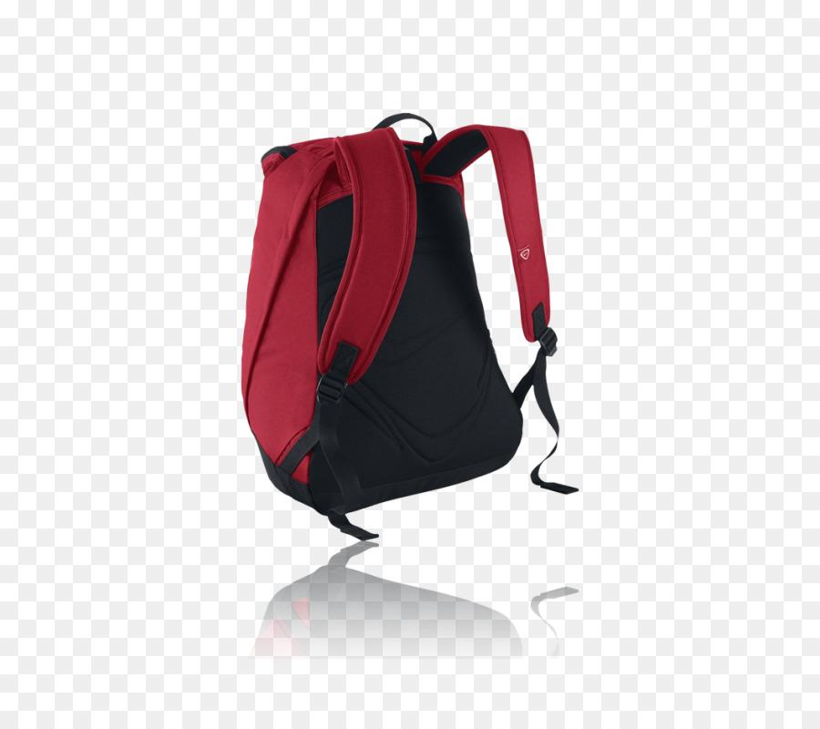 9dda791ce Nike Club Team Swoosh Backpack Bag - nike soccer bags backpack png ...