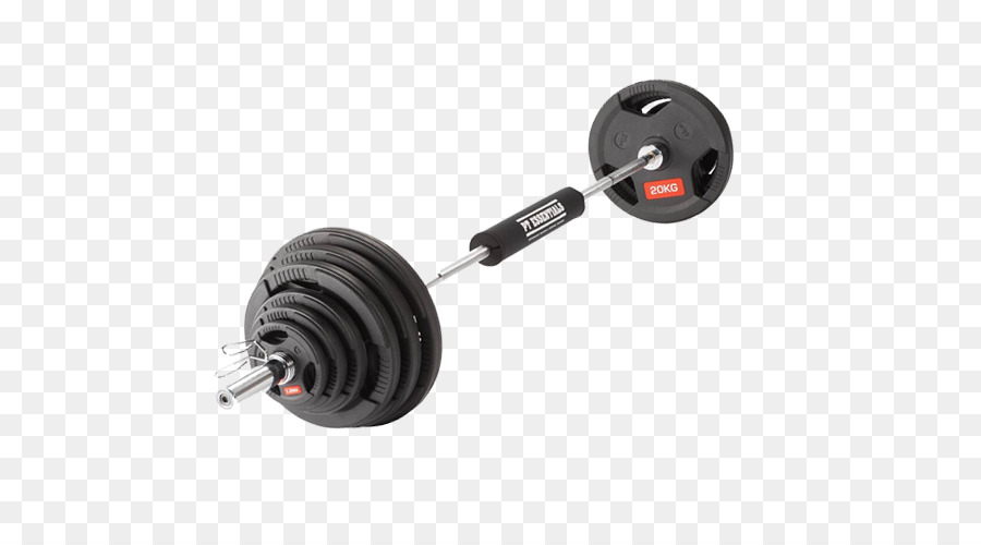 7f0f2c03aba PTessentials POWERLIFTER Olympische Halterset 127,5 kg Weight training  Kilogram - bowflex dumbbells 95 png download - 600*500 - Free Transparent  Weight ...