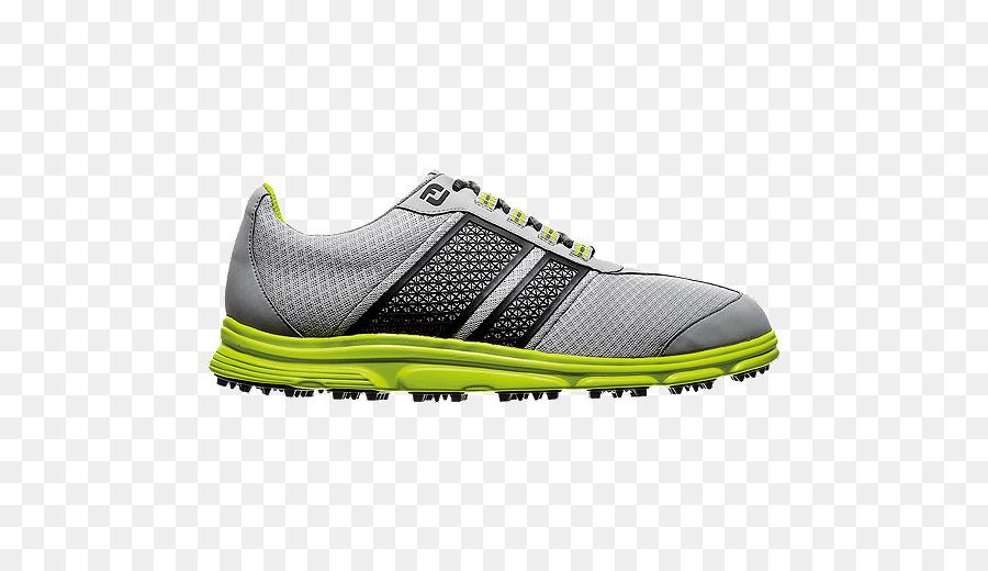 3fc80fddd FootJoy SuperLites XP Golf Shoes Men s FootJoy SuperLites XP Golf ...