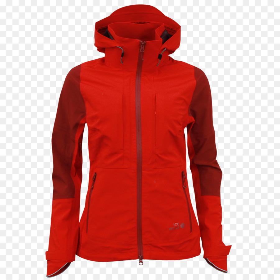 10f5af022 Moncler Tracksuit Jacket Shirt Zipper - sweater blanket png download ...