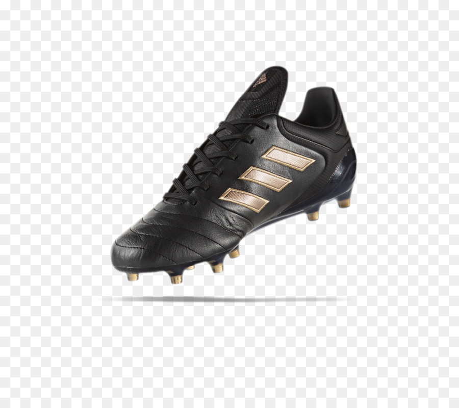 online store 0e007 59711 adidas Copa 17.1 FG Football Boots Shoe Adidas Copa Mundial - zipper tongue  converse png download - 800800 - Free Transparent Adidas png Download.