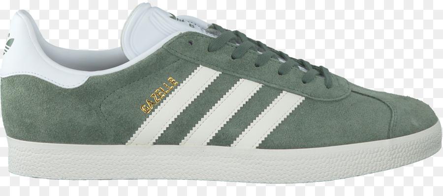 Sport Wildleder Png Verkauft Adidas Schuhe Vans vbIY76mgyf