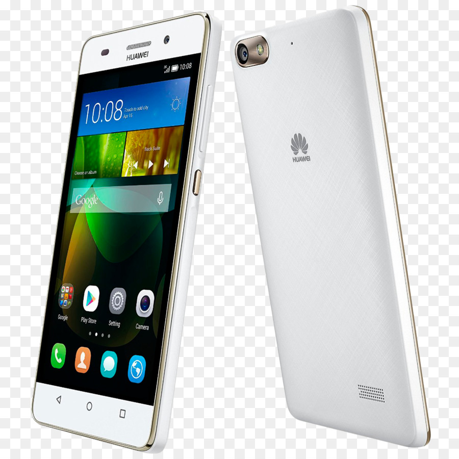Huawei Mobile Phone png download - 1000*1000 - Free Transparent
