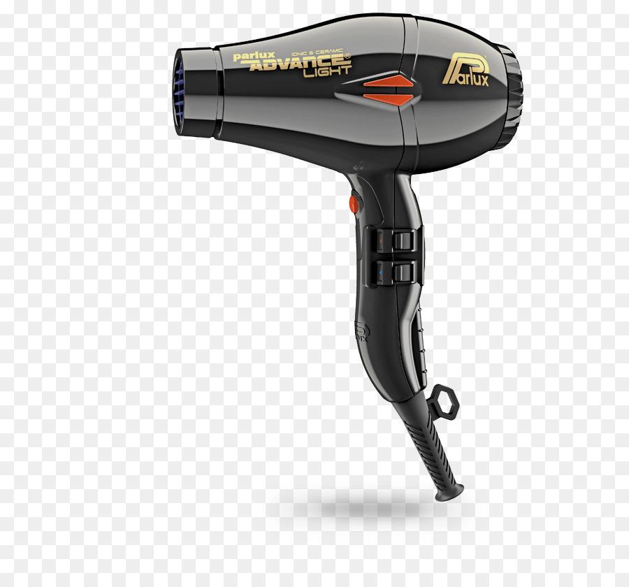 Parlux Advance Light Hair Dryers Parlux advance diffuser Hand Dryer Parlux  385 Pl - secador de cabelo png download - 696 829 - Free Transparent Parlux  ... 540ec4f558d9