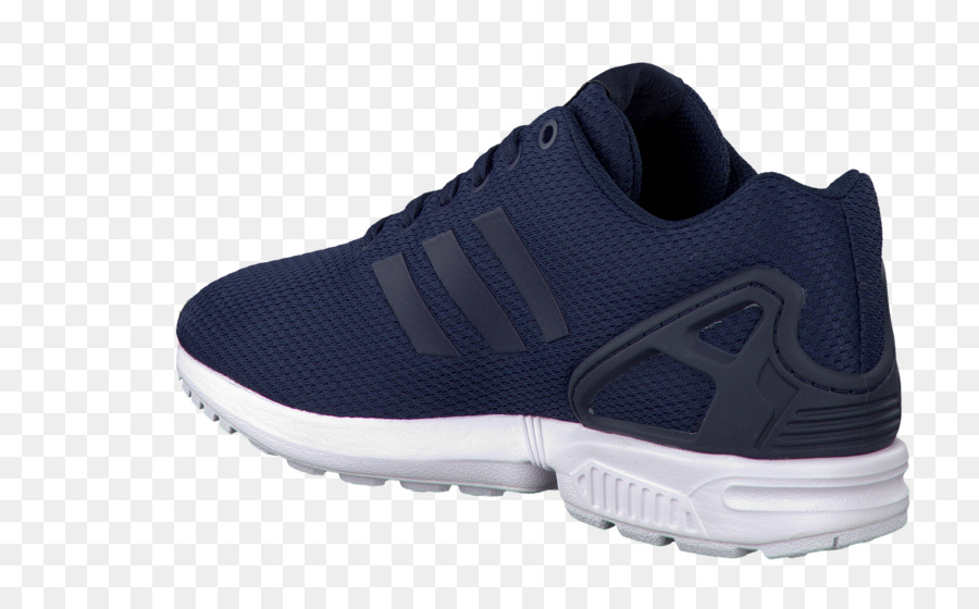 dfa94f790 Sports shoes Kids adidas Originals ZX Flux Mens adidas Originals ZX Flux -  sold out adidas shoes png download - 1500 922 - Free Transparent Sports  Shoes png ...