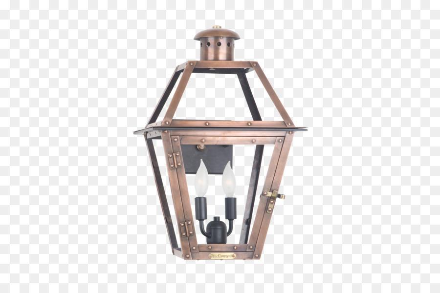 Illuminazione Esterna Lanterna : Il design di prodotto lanterna lampada elettrico per esterni