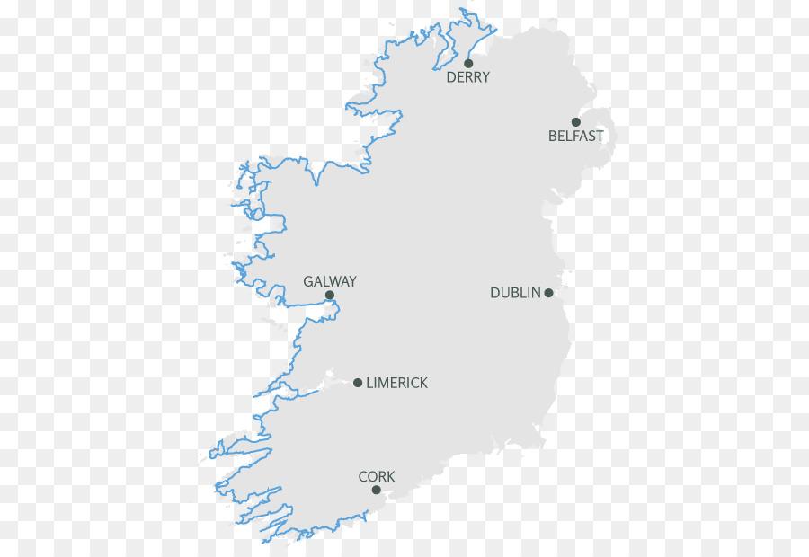 Skibbereen Ireland Map.Map Image South Desktop Wallpaper Skibbereen Climb Croagh Patrick