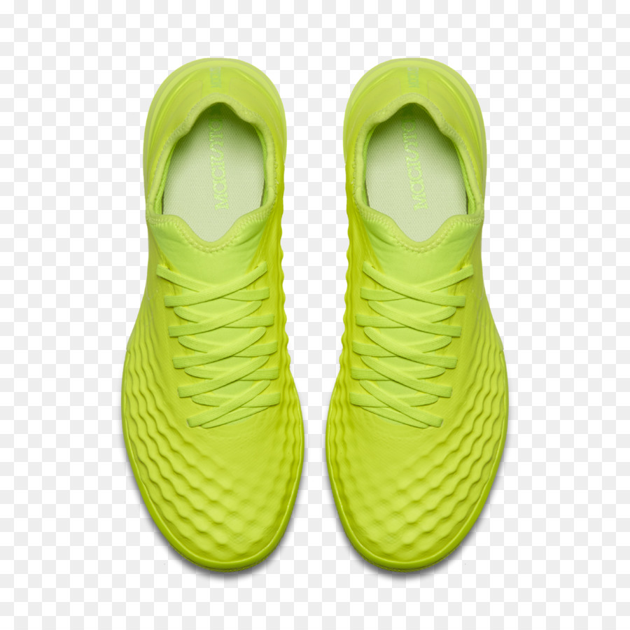 cf83620f5034e5 Nike Magista X Finale II IC Football boot Cleat Nike MagistaX Finale II  Men s Indoor Court Football Shoe - nike messi jersey youth soccer png  download ...