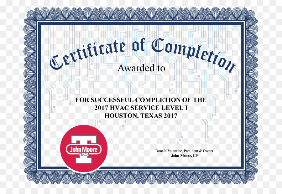 Hvac Certification Electrical Wires Cable Service Low Voltage