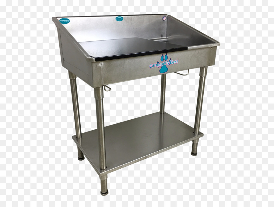 Table Furniture Shelf What Not Tool   Washing Room Sink