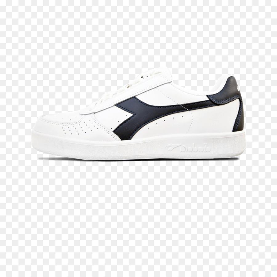 Adidas Sport Nike Bleu Vans Reebok Chaussures De Blanc wEUxqSt5p