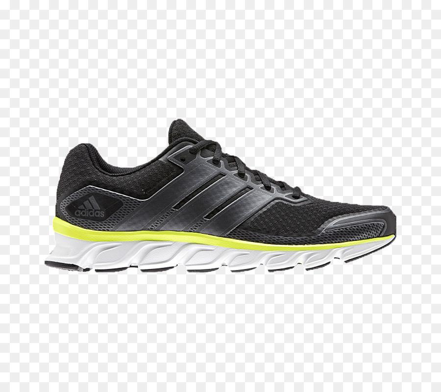 Adidas Falcon Elite Sport Schuhe Nike Free Silber Pumps
