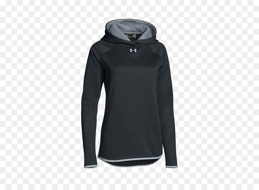 a6daf3366d467 Custom Under Armour Men s Black Double Threat Hoodie T-shirt Custom Under  Armour Women s Black Double Threat Hoody - messi black jacket png download  ...