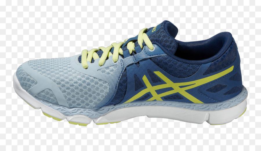 5c1210e419f2 Sports shoes Asics Womens 33-DFA Running Shoes Size 10 in Blue Asics Womens  33-DFA Running Shoes Size 10 in Blue - wide heel shoes for women green png  ...