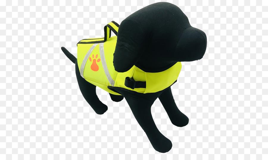 ddd8cda5 Dog Life Jackets New England Patriots Pet Leash - dog life preserver ...