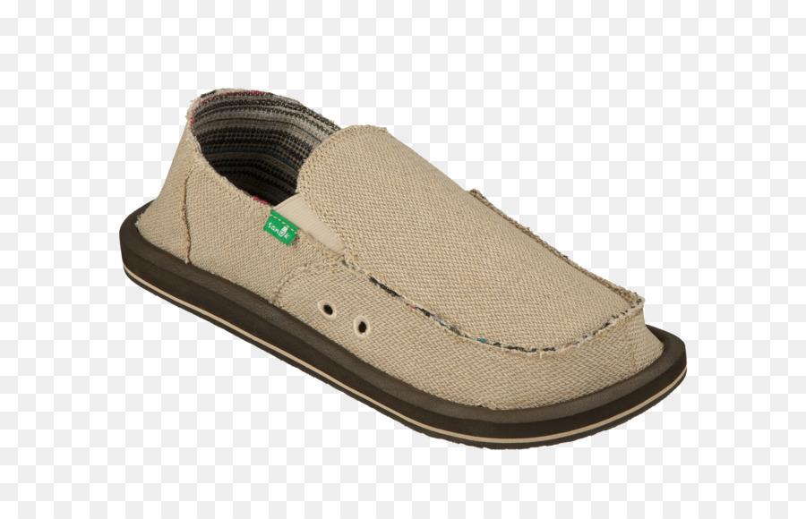 00c81e5af1c Slip-on shoe Sanuk Women s Donna Hemp Sanuk Men s Hemp Slip-On Sandal - hemp  sandals png download - 720 570 - Free Transparent Slipon Shoe png Download.