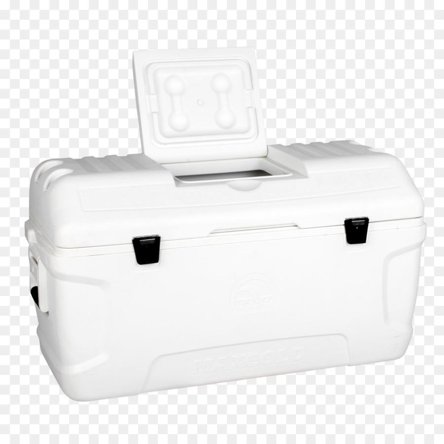 Drucker Produkt Design Kunststoff Lustige Kuchen Container Png