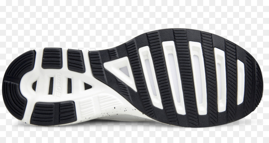 zapatillas marcha asics