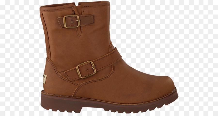 d3138c8ea270fd Ugg Stiefel mit Hohen Absätzen Schuh Sandale - braune puma Schuhe für Frauen