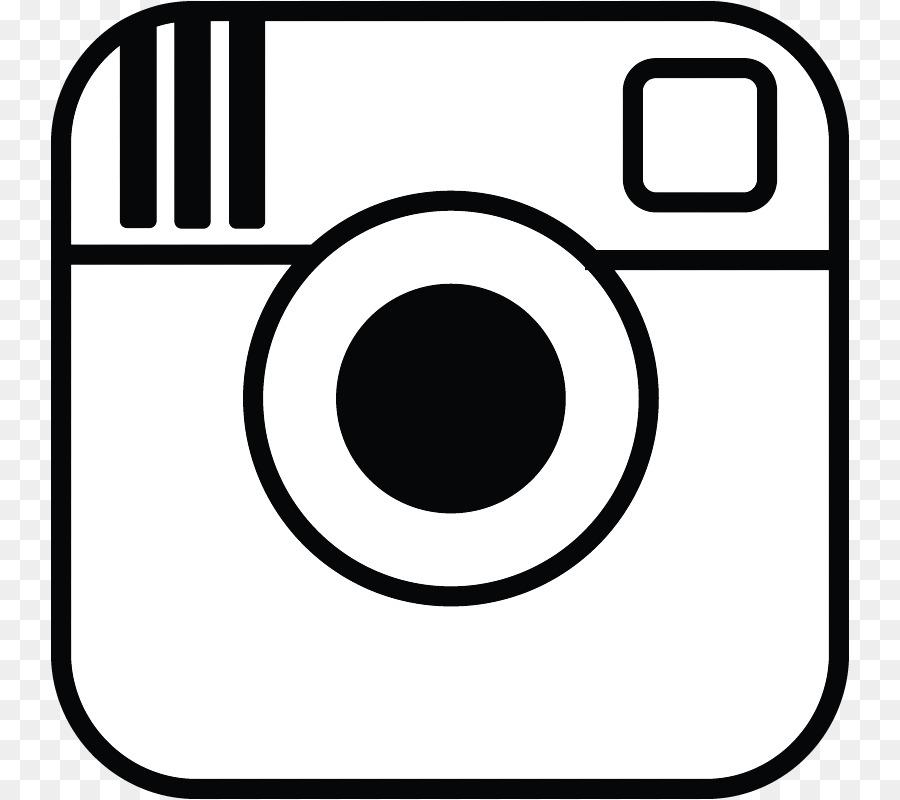 Seni Klip Transparansi Gambar Logo Computer Icons Logo Ig Unduh