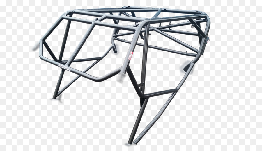 roll cage tubing connectors png download - 1000*563 - Free