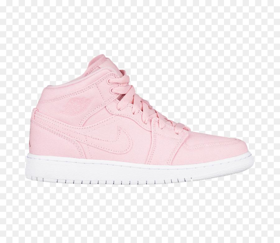 4f85f67c01e Sports shoes Air Jordan Basketball shoe Nike - preschool kd shoes ...