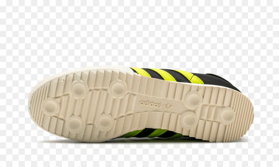 best website e9339 952c2 adidas Samba SPZL Mens Adidas SPEZIAL Samba - Black Sports shoes - adidas  samba png download - 1000600 - Free Transparent Adidas Samba Spzl png  Download.