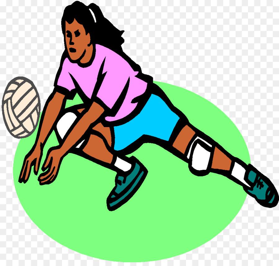 Clip Art Bola Voli Olahraga Tim Olahraga Bola Voli Teknik Melayani